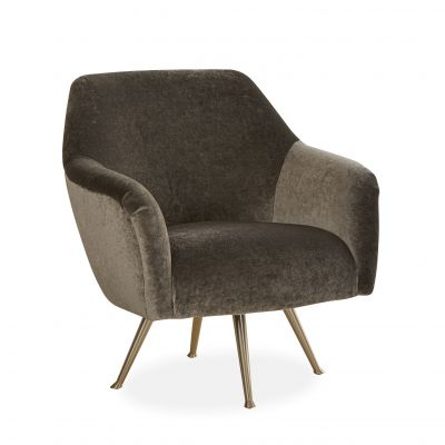 Parker Upholstered Chair