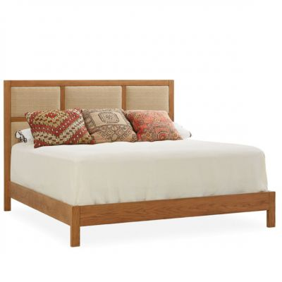 Brody Bed