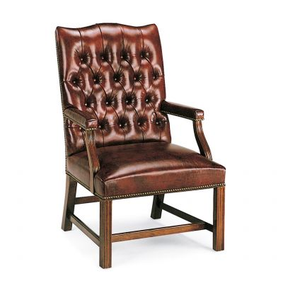 Rydal Tufted Chair