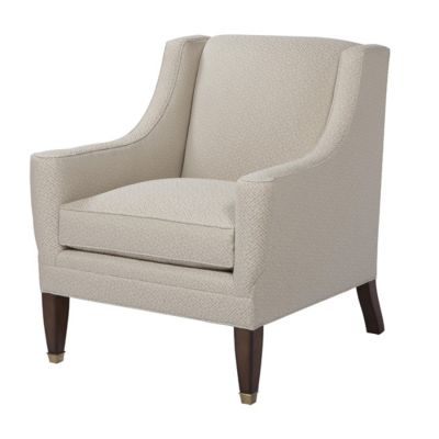 Alexandria Chair