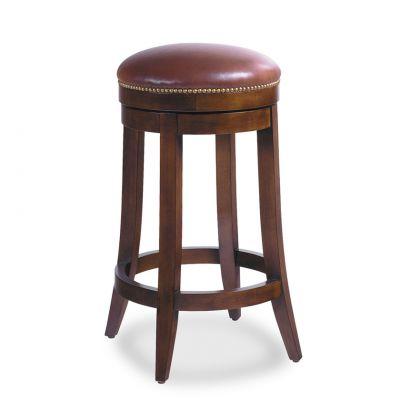 Porter Bar Stool