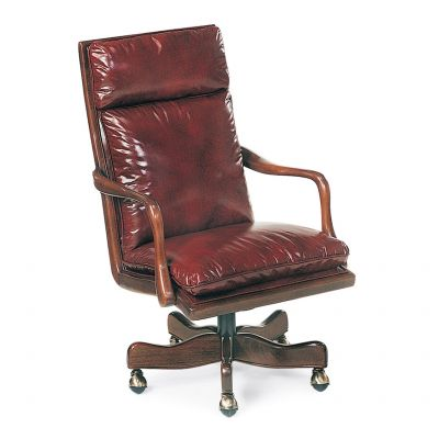 Gowan Swivel-Tilt Chair