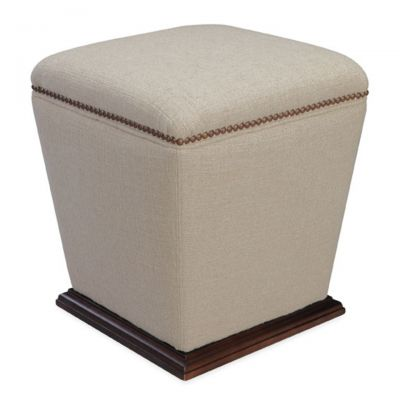 Dudley Ottoman