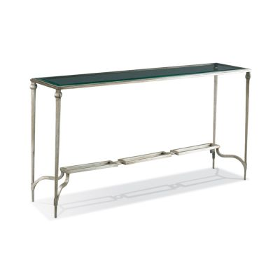 Adele II Console Table