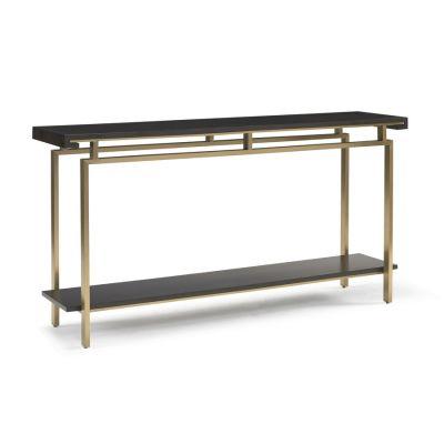 Renwick II Console Table