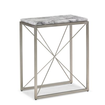 Voltaire Accent table
