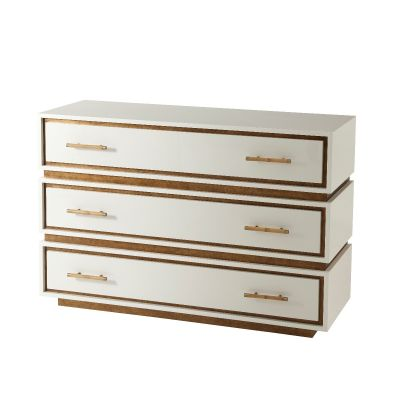 Wislow Chest of Drawers