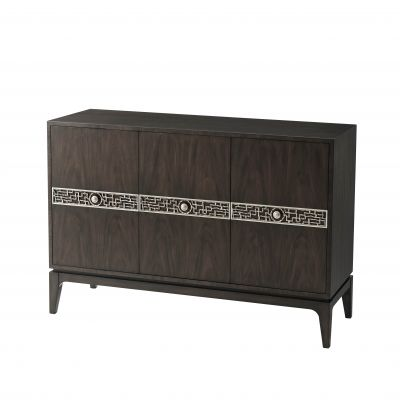 Yves Cabinet