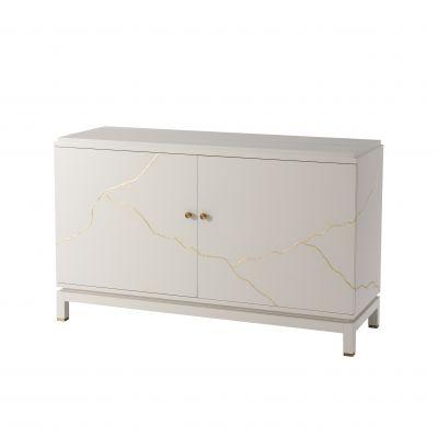 Lara Cabinet I