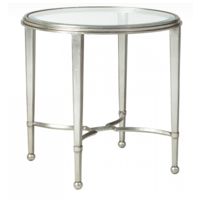 Adora  Accent Table