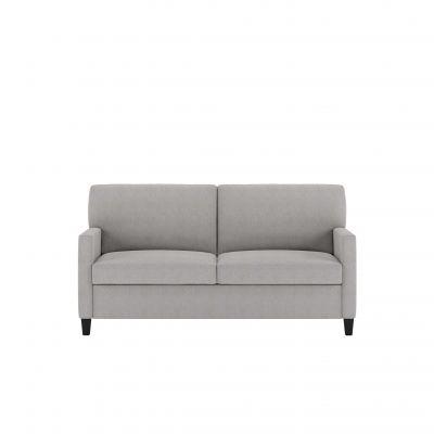 Thibault Sleeper Sofa