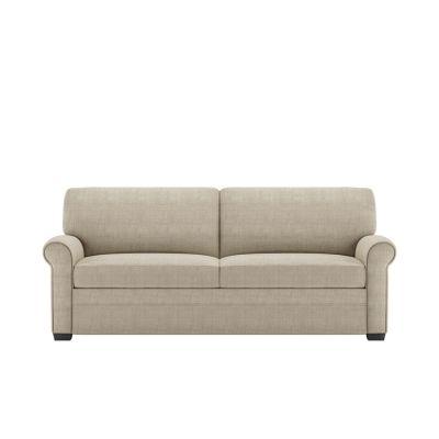 Graham Sleeper Sofa