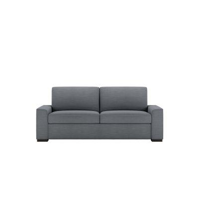 Gregory Sleeper Sofa