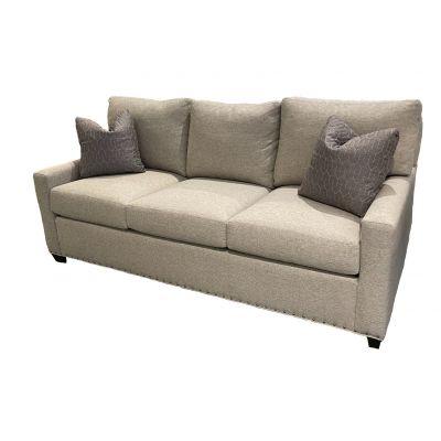 Aneesa Sofa