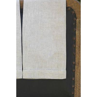Atlas Guest Towel