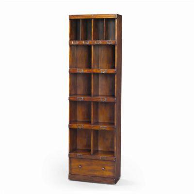 Burton Bookcase
