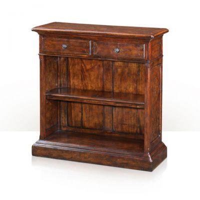 Oakdale II Bookcase
