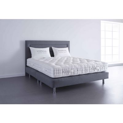 Elite Mattress by Vispring
