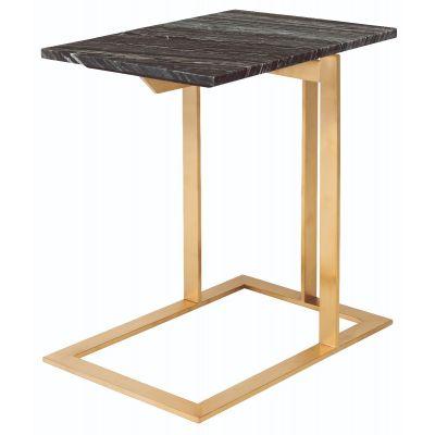 Milo II End Table