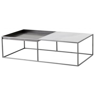 Pietro Cocktail Table