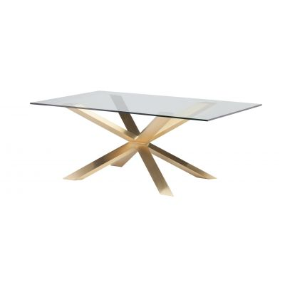 Pablo Dining Table