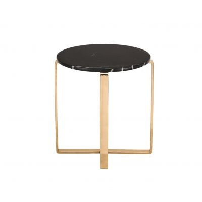 Orchid II End Table