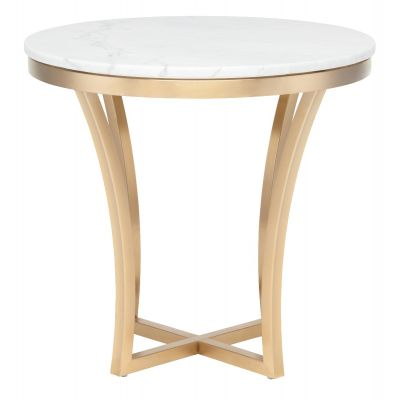 Allure II End Table