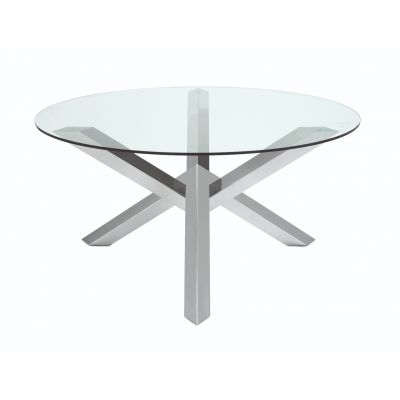 Petros Dining table