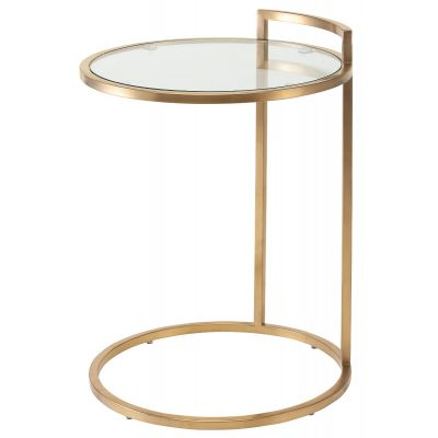 Mimi End Table