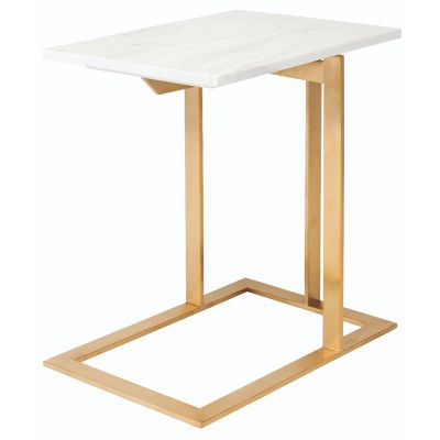Milo I End Table