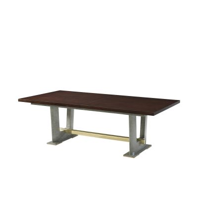 Dugal Dining Table