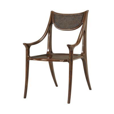 Hiroko Chair