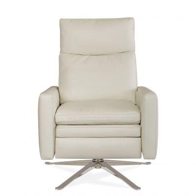 Derek Recliner Chair
