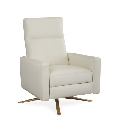 Rodney Recliner Chair