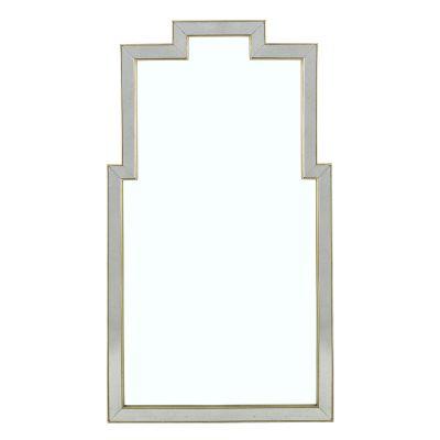 Delph Mirror