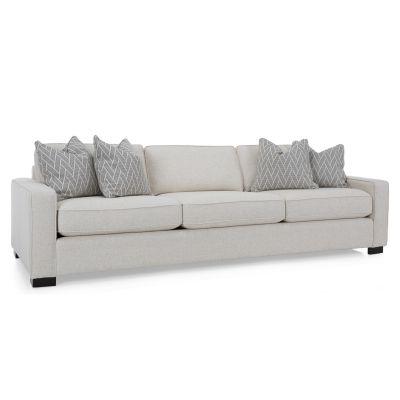 Collum Sofa
