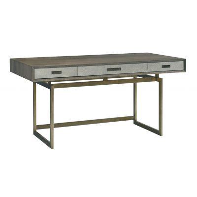 Ashton Desk