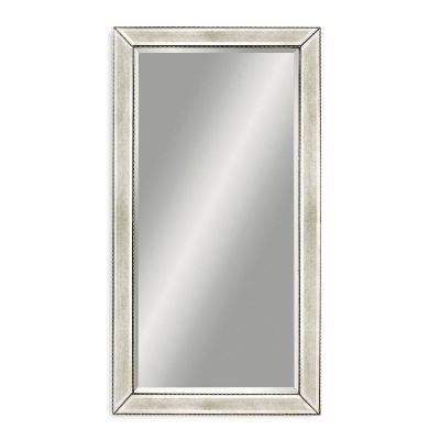 Nouveau II Mirror