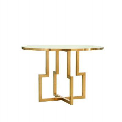 Stephan Center Table