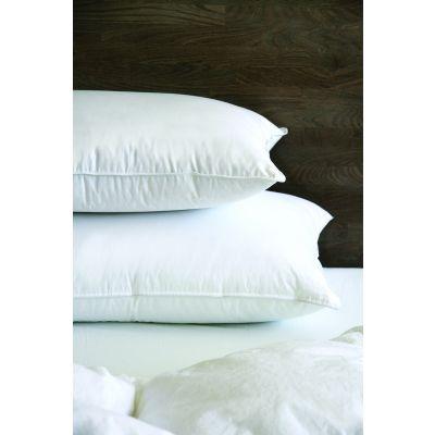 Suprelle Pillow (Down Alternative)