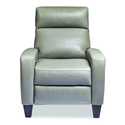 Shawn Recliner Chair