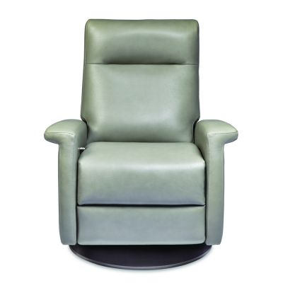 Jude Recliner Chair