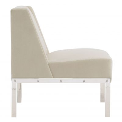 Byron Chair