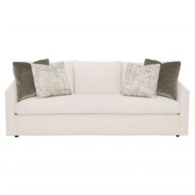 Greenwood Sofa