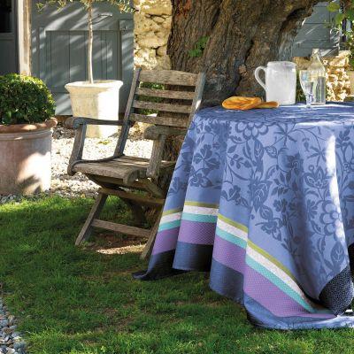 Provence by Jacquard Francais