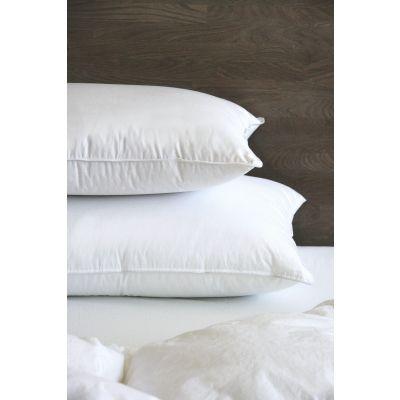 Suprelle Memo  ® Pillow