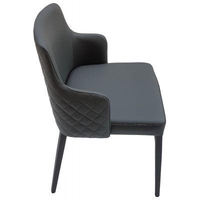Giorgio II Dining Chair