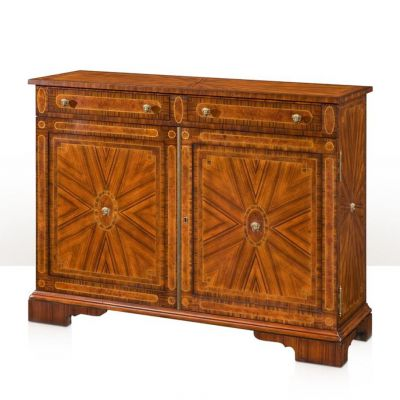 Auguste Cabinet