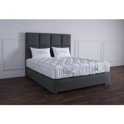 Regent Mattress by Vispring