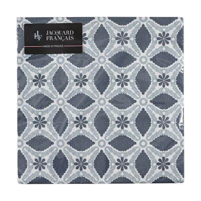 Bahia Paper Napkins (set of 20)